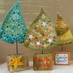 Decoraţiuni Crăciun