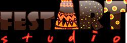 FestArt Studio